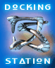 Dockingstation.png