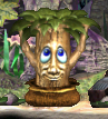 Cuddly Tree.png