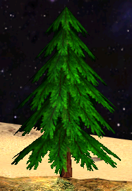 File:Fir Tree.png