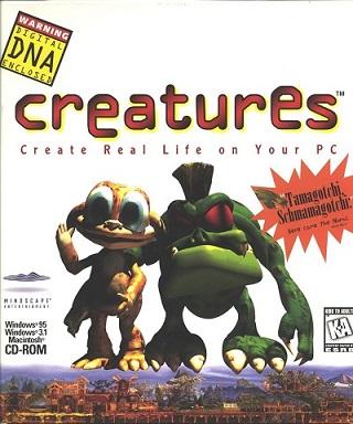 Creatures_Box_Art.jpg