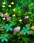 Colorful flower pack.png
