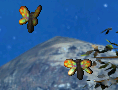 C3butterfly ingame.png
