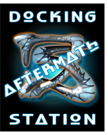 DockingStation Aftermath