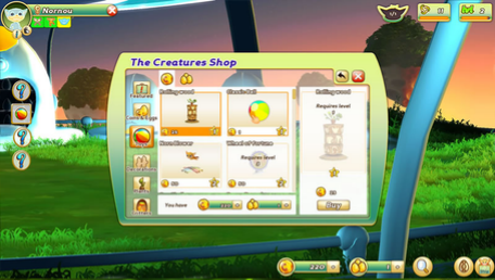 File:Creatures Shop.png