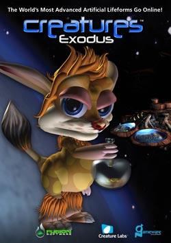 Creaturesexodusboxshot.jpg