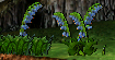 Blue flower screenshot.png