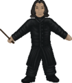 Snape doll.png