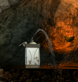 C2WaterFountain.png