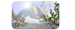Discover-Albia.png