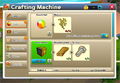 Crafting Machine Preview.png