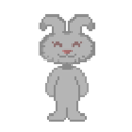 SCay Bunny.png