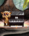 Toypiano.png