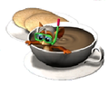 Coffeebiscuitnorn.png